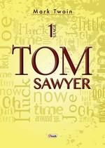 Tom Sawyer-Stage 1