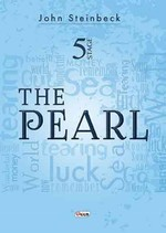 The Pearl-Stage 5