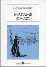 Madam Bovary-Fransızca