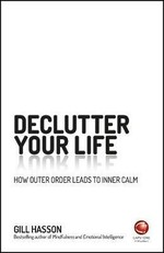 Declutter Your Life: How Outer Orde