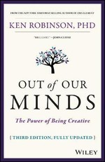 Out of Our Minds: The Power of Bein