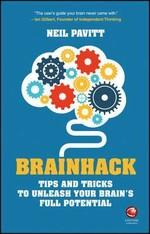 Brainhack: Tips and Tricks to Unlea