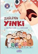 Zugileyen Yinki
