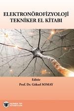 Elektronörofizyoloji Tekniker El Ki