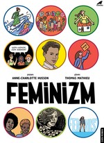 Feminizm, Clz