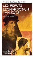 Leonardo'nun Yahuda'sı