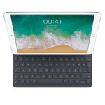 "Apple 10.5""iPad ProSmart TR QKlavye"