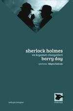 Sherlock Holmes ve Kıyamet Cinayetl