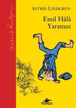 Emil Hâlâ Yaramaz