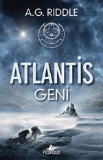 Atlantis Geni-Kökenin Gizemi 1