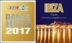 Kral World Radio + Ibiza Republic