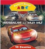 Disney Arabalar