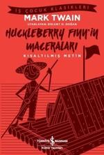 Huckleberry Finn'in Maceraları-Kısaltılmış Metin