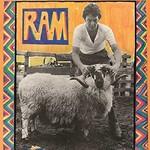 Ram Plak