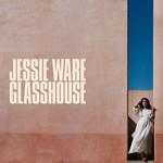 Glasshouse Plak