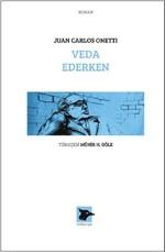 Veda Ederken