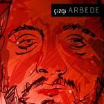 Arbede