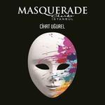 Masquerade Club Istanbul by Cihat Uğurel