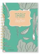 Tarif Defteri