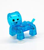 Sam - Stikbot Pets Tekli Figür Tst622