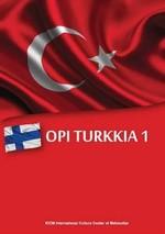 Opi Turkkia 1