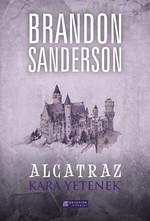 Alcatraz 5-Kara Yetenek