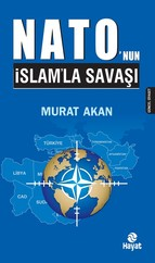 Nato'nun İslamla Savaşı