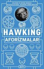 Hawking-Aforizmalar