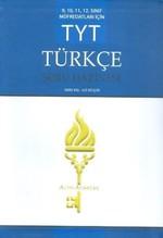 TYT Türkçe Soru Hazinesi