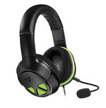 TURTLE BEACH XO THREE KULAKLIK XONE