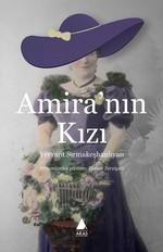 Amira'nın Kızı