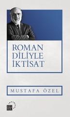 Roman Diliyle İktisat