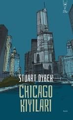 Chicago Kıyıları