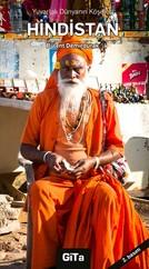 Hindistan-Yuvarlak Dünyanın Köşeleri Serisi