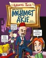 Eğlenceli Tarih-Milli Şairimiz Mehmet Akif