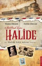 Halide