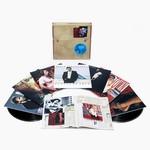 Vinyl Collection Vol 2 Box Set 10 LP Plak