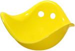 Moluk Design Bilibo Yellow