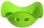 Moluk Design Bilibo Green