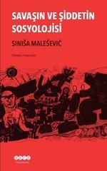 Savaşın ve Şiddetin Sosyolojisi