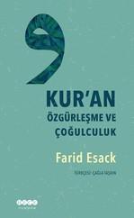 Kur'an Özgürleşme ve Çoğulculuk