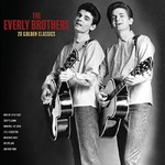 The Everly Brothers 20 Golden Classics