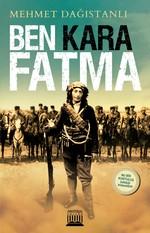 Ben Kara Fatma