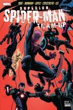 Superior Spider-Man Team-Up 5