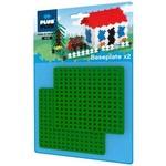 PlusPlus-YapımOyc.2p.Mini Base Plate