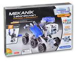 Cle-Mek.Lab.Explorer&Spacecraft 64997