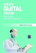 Sağlıkta Dijital Dönüşüm