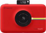 Polaroid Polstb Snap Touch Fotoğraf Makinesi Kırmızı