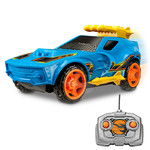 Hot Wheels Master Blaster R/C 91810