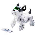 Silverlit-Robot My Puppy 88520
